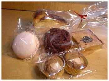 sweets11.jpg